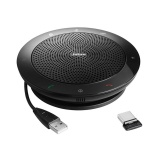 Jabra SPEAK 510+ LINK 360